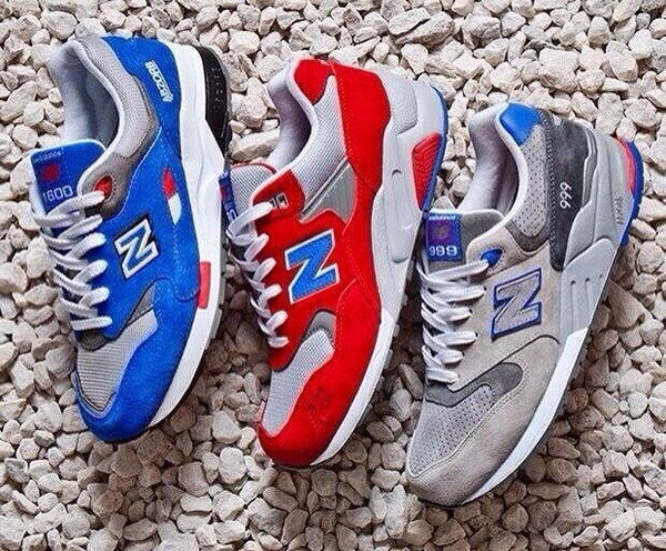 shoes new balance new balance sneakers new balance 1300 new balance 998 red black new balances red new balance white hipster hipster streetwear urban sneakers