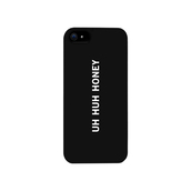 phone cover,black phone cases,iphone cover,iphone 5 case,trendy phone case,black phone skin,white phone cases,custom phone case,cute phone case,funny phone case