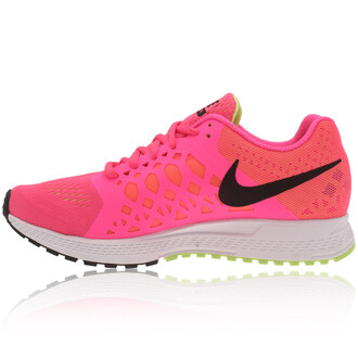 trainers playeras fitness fitnee fdeportivas women