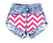 aztec denim shorts,denim shorts,high waisted denim shorts,high waisted,High waisted shorts,high rise,high rise shorts,high rise jean shorts,summer outfits,summer shorts,new,festival clothingf,festival clothes,clothes,style