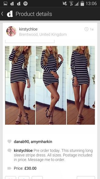 skinny jeans boots boho handbag deep v neck dress bandage dresses rat and boa/urban outfitters