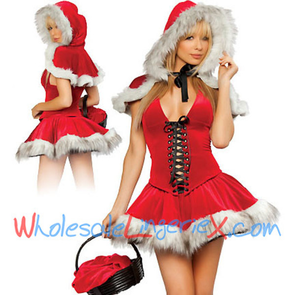 wholesale holiday costume cms529 [cms529] womens costumes kids costumes costume accessories holiday