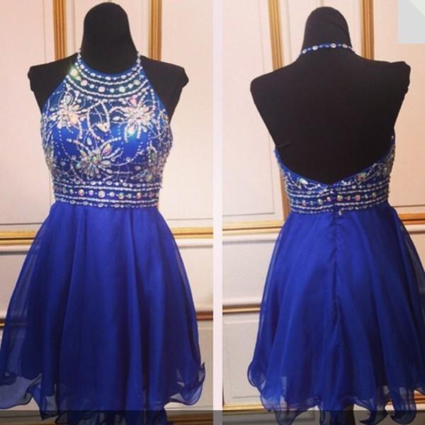 homecoming homecoming dress jeweled homecoming dress