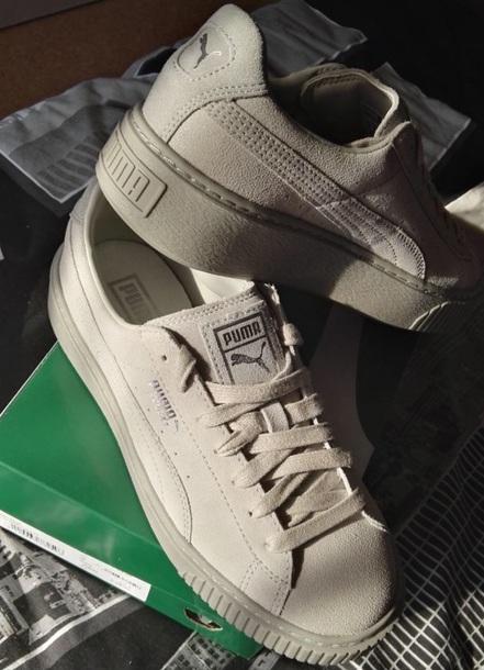 shoes, puma, puma sneakers, puma x