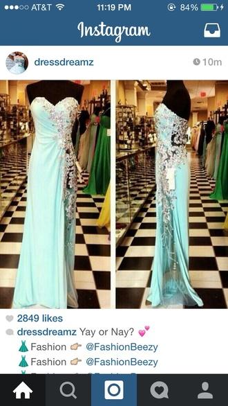 dress backless chiffon dress lace dress