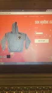 jacket,chance the rapper,grey,hoodie,sweatshirt,chance rapper,social