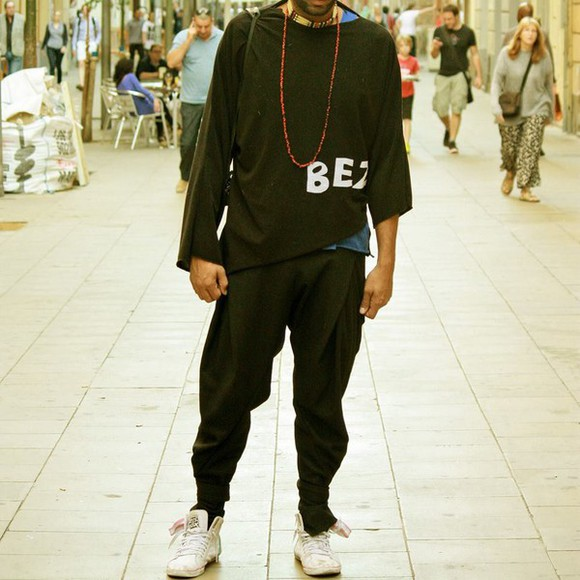 fashion kanzas anthony pleats pleated pants mens fashion menswear mens pants bez
