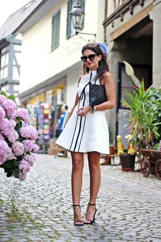 fashionhippieloves shoes bag sunglasses jewels