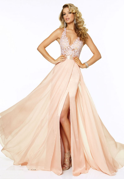 dress long homecoming dress long prom dress long evening dress