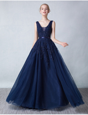 dress,evening dress,long evening dress,long dress,gown,prom gown,tulle dress,party dress,v neck,belt,elegant,light blue,violet,cheap prom dress,prom dresses 2016,prom dress,china,special occasion dress,elegant long dresses,long cheap prom dresses,floor length dress,floor length formal gown,graduation dress,graduation dresses uk,engagement party dress,wedding guest,wedding dress,long party dress,sexy evening dresses,open back prom dress,backless maxi dress,sequins evening dresses,aliexpress