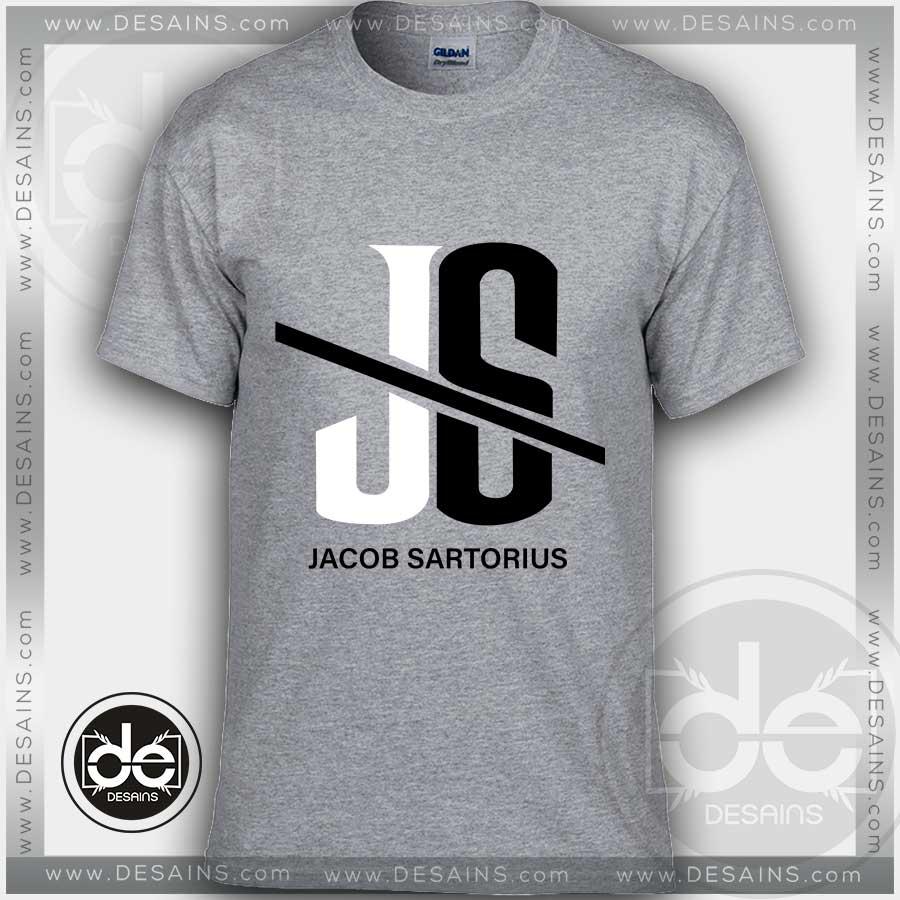 SartoriusMenswearWomenDisney SartoriusMenswearWomenDisney Xd ShirtJacob ShirtJacob Xd T T T SartoriusMenswearWomenDisney ShirtJacob Nnwm0O8v