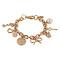 Shawna - accessories's bracelets women's for sale at aldo shoes.