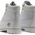 Find the latest styles of Timberland Kid's Waterproof Boots-White Sale, see our full line boot.
