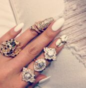 jewels,ring,diamonds,sparkle,jewlels,jewelry,weheartit