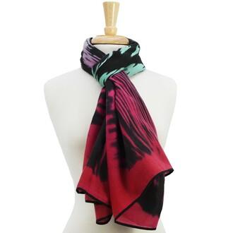scarf animal print scarf seaseonless