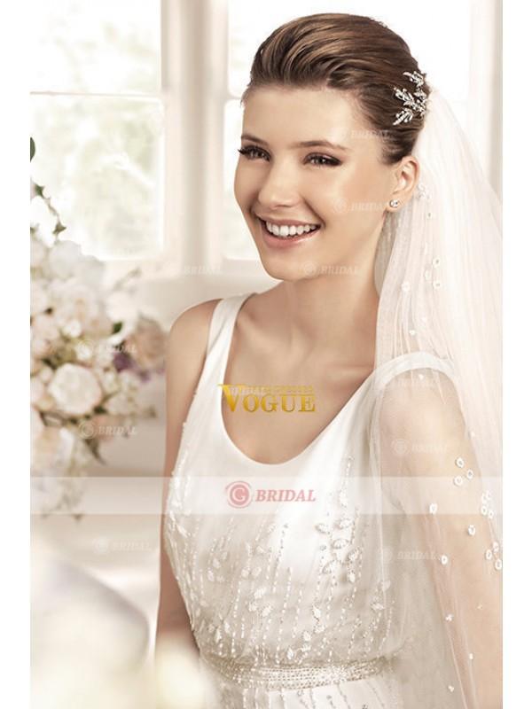 2015 style wedding dresses