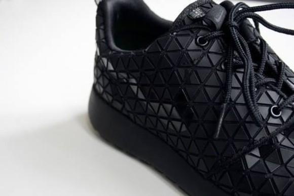 nike sneakers nike roshe run nike air nike free run sports shoes nike sneakers nike roshes floral gorgeous cool