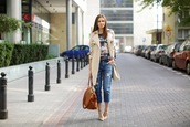 fashion agony,coat,jeans,t-shirt,shoes,bag,jewels