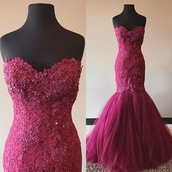 dress,homecoming dress,outstanding,sweet 16 dresses,plus size prom dress,cocktail dress,customized formal dresses,nodata homecoming dresses,sherri hill,la femme,with sale online