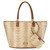 Nine West: Zigzag n Go Tote