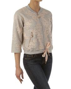 Abbigliamento Donna - Acquista online su Gasmy.it