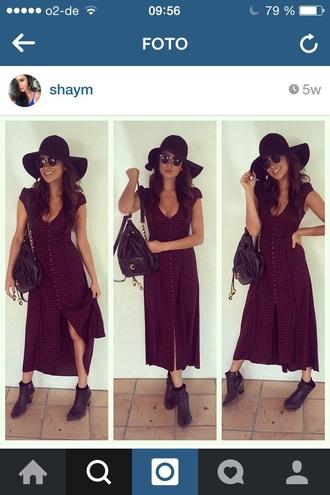 dress shay mitchell