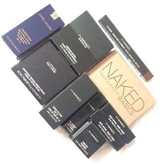 make-up mac cosmetics lip lipstick lip liner mac lipstick sephora lip stick sephora lip liner foundation blush powder liquid sephora mac lip liner