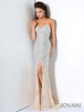 Jovani 4247: dresses