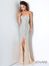JOVANI 4247: Dresses | eBay