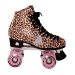 Moxi Ivy Jungle Outdoor Skates