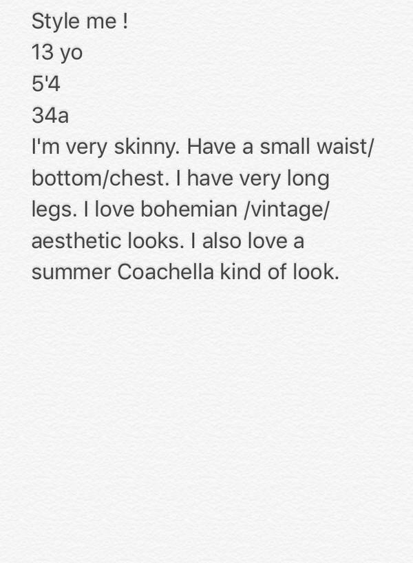 shirt style me bohemian coachella tumblr hipster teenagers instagram trendy trendy summer nike adidas zaful
