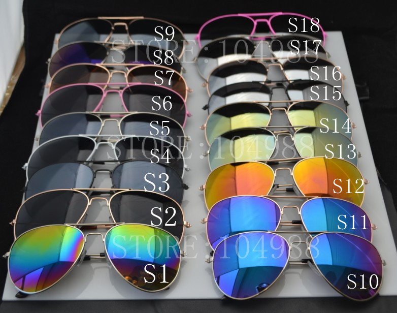 7ffae312c5 canada rayban sunglasses on aliexpress hidden link 86770 e6728  cheapest  ray ban aviators aliexpress 689d9 4e1e4