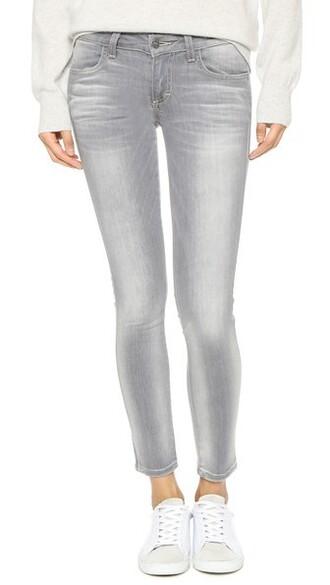 jeans skinny jeans love