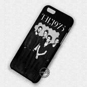 phone cover,music,the 1975,iphone cover,iphone case,iphone 6 case,iphone,iphone x case,iphone 8 case,iphone 8 plus case,iphone 7 plus case,iphone 7 case,iphone 6s plus cases,iphone 6s case,iphone 6 plus,iphone 5 case,iphone 5s,iphone 5c,iphone 4 case,iphone 4s,iphone se case