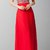 Coral Pink Halter Beaded Evening Dress For Tall Girls KSP067 [KSP067] - £108.61 : Cheap Prom Dresses Uk, Bridesmaid Dresses, 2014 Prom & Evening Dresses, Look for cheap elegant prom dresses 2014, cocktail gowns, or dresses for special occasions? kissprom.co.uk offers various bridesmaid dresses, evening dress, free shipping to UK etc.