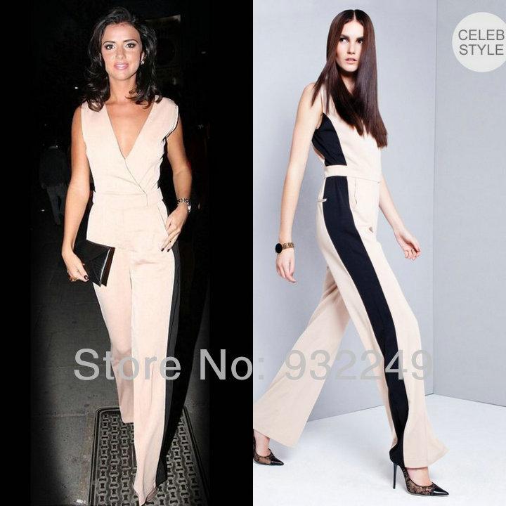 kläder klänningar online