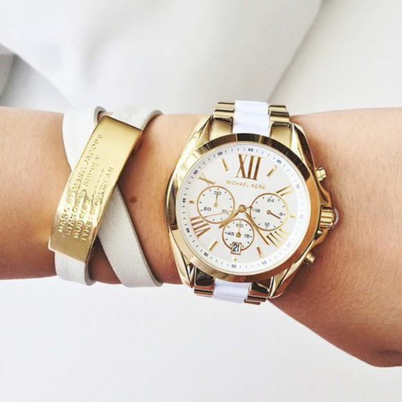 jewels watch marc jacobs michael kors bracelets michael kors watch
