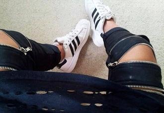 leggings black leggings black leather leggings leather leggings