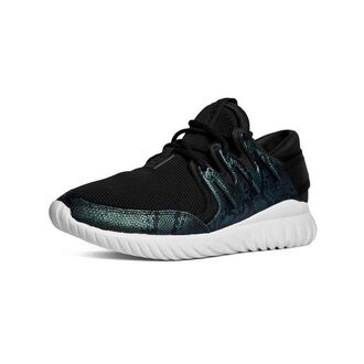 shoes adidas nova tubular snake sneakers sports shoes
