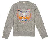 sweater,clothes,nike sweater,sweatshirt