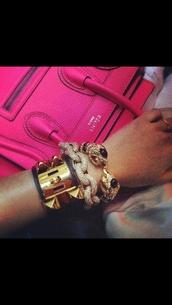 jewels,jewelry