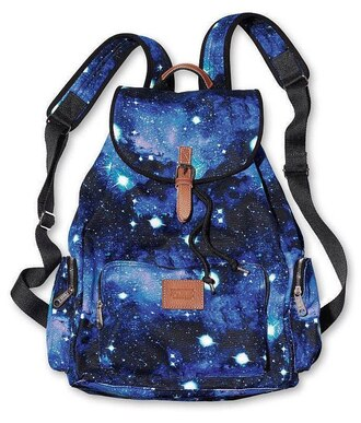 bag бренд galaxy print victoria's secret amazon pink by victorias secret backpack print hipster galaxy backpack galaxy bookbag victoria secret t any color but this same style same brand any color pink