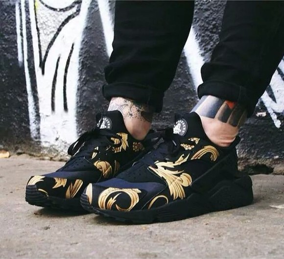 mens shoes sneakers these shoes exactly menswear