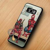 phone cover,movies,superheroes,deadpool,spider-man,samsung galaxy cases,samsung galaxy s8 cases,samsung galaxy s8 plus case,samsung galaxy s7 edge case,samsung galaxy s7 cases,samsung galaxy s6 edge plus case,samsung galaxy s6 edge case,samsung galaxy s6 case,samsung galaxy s5 case,samsung galaxy s4,samsung galaxy note case,samsung galaxy note 8,samsung galaxy note 8 case,samsung galaxy note 5,samsung galaxy note 5 case,samsung galaxy note 3,samsung galaxy note 4