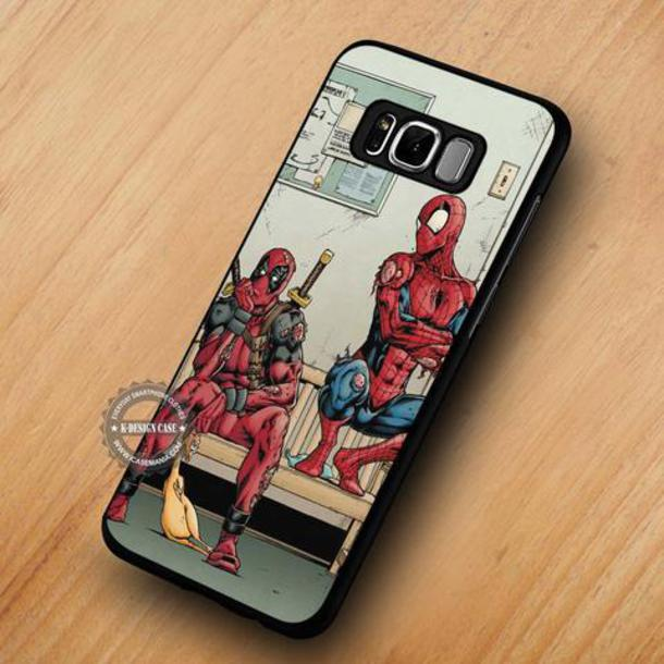 low priced 08242 642ec Find Out Where To Get The Phone cover