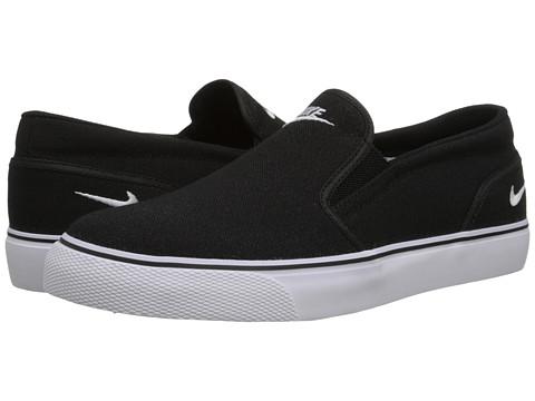 Nike Toki Slip Canvas