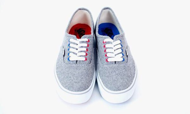 shoes vans sneakers