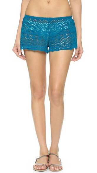 shorts beach shorts beach blue