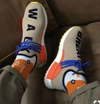 shoes adidas adidas superstars adidas originals nike nike shoes
