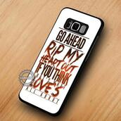 phone cover,5 seconds of summer,music,samsung galaxy cases,samsung galaxy s8 cases,samsung galaxy s8 plus case,samsung galaxy s7 edge case,samsung galaxy s7 cases,samsung galaxy s6 edge plus case,samsung galaxy s6 edge case,samsung galaxy s6 case,samsung galaxy s5 case,samsung galaxy s4,samsung galaxy note case,samsung galaxy note 8 case,samsung galaxy note 8,samsung galaxy note 5,samsung galaxy note 5 case,samsung galaxy note 4,samsung galaxy note 3